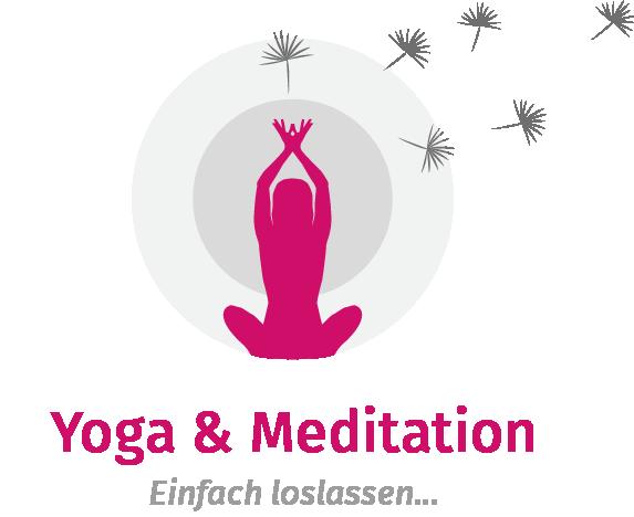 Yoga und Meditation – Sabine Onkelbach